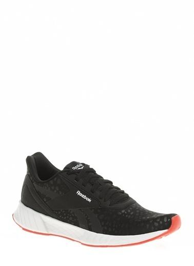 Reebok  Lıte Plus 2 Ayakkabı Siyah